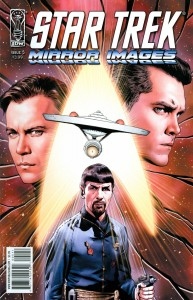 0005 1631 193x300 Star Trek  Mirror Images [IDW] Mini 1