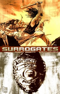 0005 1733 193x300 Surrogates [UNKNOWN] V1