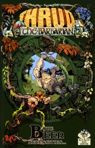 0005 1772 194x300 Thrud The Barbarian [UNKNOWN] OS1