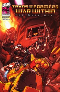0005 1801 194x300 Transformers: The War Within: The Dark Ages
