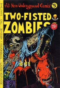 0005 1824 207x300 Two Fisted Zombie [UNKNOWN] V1