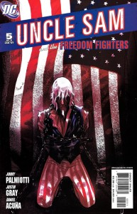 0005 1854 193x300 Uncle Sam And The Freedom Fighters [DC] V1