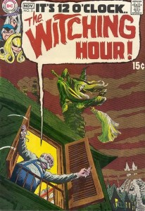 0005 1959 206x300 Witching Hour, The