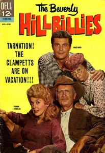 0005 242 206x300 Beverly Hillbillies [Dell] V1