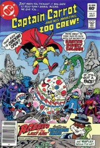 0005 312 202x300 Captain Carrot   And His Amazing Zoo Crew [DC] V1