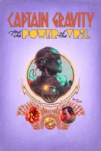 0005 341 200x300 Captain Gravity And The Power Of The Vril [UNKNOWN] V1