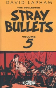 0005 353 192x300 Collected Stray Bullets [UNKNOWN] V1