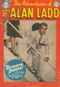 0005 36 208x300 Adventures Of Alan Ladd [DC] V1