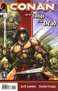 0005 364 192x300 Conan and The Songs Of The Dead