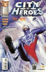 0005 385 194x300 City Of Heroes [Image Top Cow] V1
