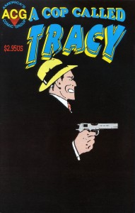 0005 412 191x300 Cop Called Tracy, A [ACG] V1