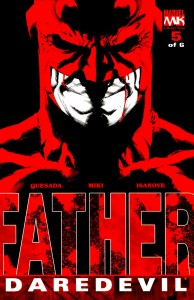 0005 447 194x300 Daredevil  Father [Marvel Knights] Mini 1
