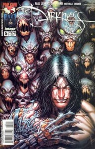 0005 454 192x300 Darkness [Image Top Cow] V2