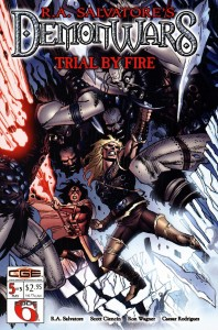 0005 492 198x300 Demon Wars  Trial By Fire V1