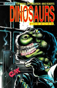 0005 511 194x300 Dinosaurs For Hire [Eternity] V1