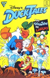 0005 561 195x300 Duck Tales [Gladstone] V1