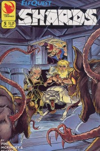 0005 599 199x300 Elfquest  Shards [Warp] V1