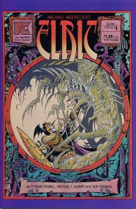 0005 602 195x300 Elric [PC] V1