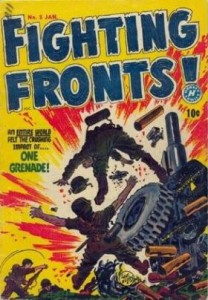 0005 615 208x300 Fighting Fronts [UNKNOWN] V1