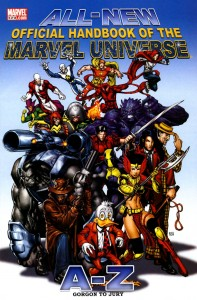 0005 68 197x300 All New Official Handbook Of The Marvel Universe [Marvel] OS1