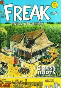 0005 690 208x300 Freak Brothers [UNKNOWN] V1