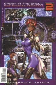 0005 738 196x300 Ghost In The Shell 2  ManMachine Interface [UNKNOWN] V1