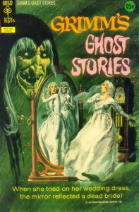 0005 776 197x300 Grimms Ghost Stories [Gold Key] V1