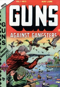 0005 778 207x300 Guns Against Gangsters [UNKNOWN] V1