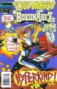 0005 801 194x300 Hokum and Hex [Marvel Razorline] V1
