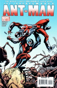 0005 887 195x300 Irredeemable Ant Man [DC] V1