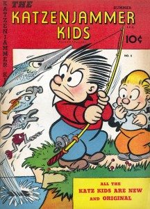 0005 972 216x300 Katzenjammer Kids [King Features] V1