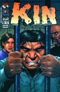 0005 997 195x300 Kin [Image  Top Cow] Mini 1