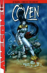 0005C 194x300 Coven [Awesome] V1