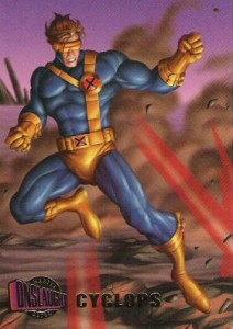 0005a.jpg 212x300 Marvel Ultra Onslaught 1995 Card Set