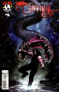 0005b 23 193x300 Darkness [Image Top Cow] V3