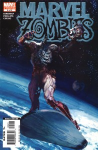 0005b 81 196x300 Marvel Zombies [Marvel] Mini 1