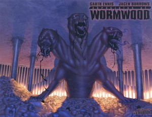0005b Wrap 300x231 Chronicles Of Wormwood [Avatar] V1