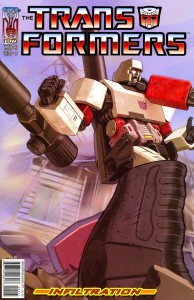 0005c 26 194x300 Transformers: Infiltration