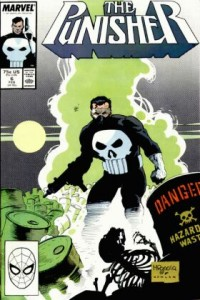 0006 1105 200x300 The Punisher
