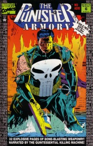 0006 1124 192x300 The Punisher: Armory