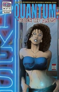 0006 1139 194x300 Quantum  Rock Of Ages [UNKNOWN] V1