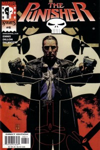 0006 1141 200x300 The Punisher
