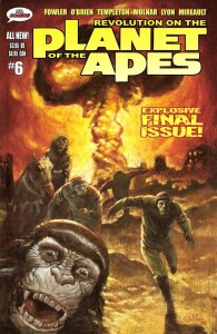0006 1151 195x300 Revolution On The Planet Of The Apes V1