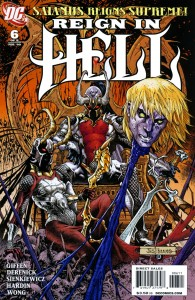 0006 1164 195x300 Reign In Hell [DC] Mini 1