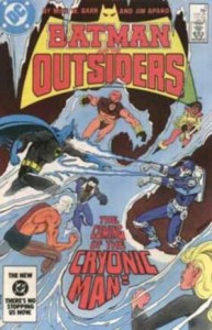 0006 131 193x300 Batman  And The Outsiders [DC] V1