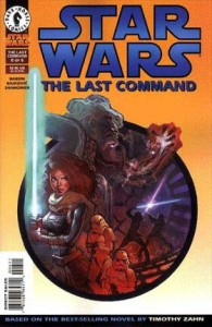 0006 1361 195x300 Star Wars  The Last Command [Dark Horse] Mini 1