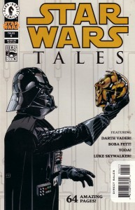 0006 1365 193x300 Star Wars: Tales