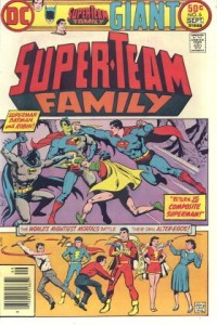 0006 1411 200x300 Super Team Family [DC] V1