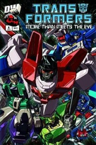 0006 1485 198x300 Transformers: More Then Meets The Eye