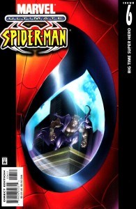 0006 1526 195x300 Ultimate Spider Man